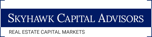 Skyhawk Capital Advisors Logo